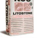 LITOSTONE K99