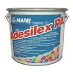 ADESILEX UP72