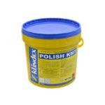 (Rus) Polish KМТ 5кг - Кристаллизатор для мягкого мрамора