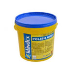 (Rus) Polish GRES 5кг -Полировальный порошок кристаллизатор для керамогранита