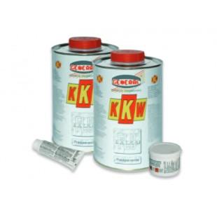 1445276135_kkw-trasparente-fluido-310x310