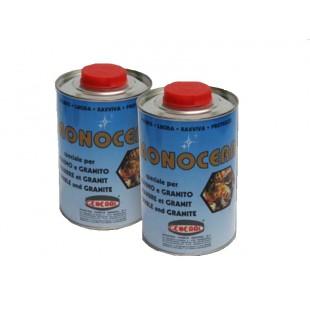 1445279454_monocera-liquida+-310x310