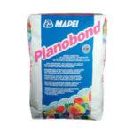 PLANOBOND