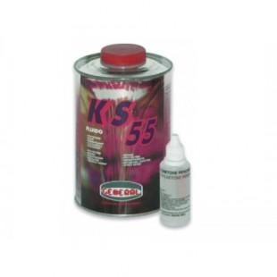 ks-55likvido+-310x310