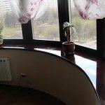 [:ru]Гранитный подоконник – для любителей готики и классики[:]
