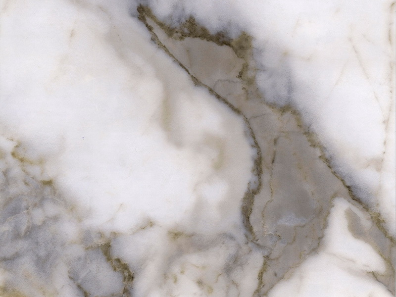 Камень мрамор, свойства мрамора, фото мрамора