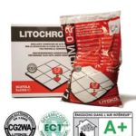 LITOCHROM 0-2