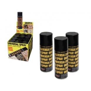 _universalspray+-310x310