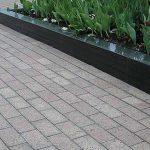 [:ru]Садовый бордюр из гранита – сверхпрочный вариант для вашего коттеджа[:]